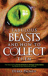 Fabulous Beasts and How to Collect Them