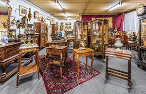 caldwell-antiques