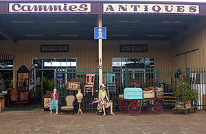 cammies-antiques-collectables