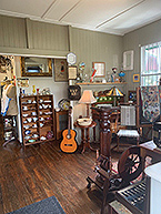 maleny-country-antiques