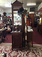 gtikki-boo-antiques-old-wares